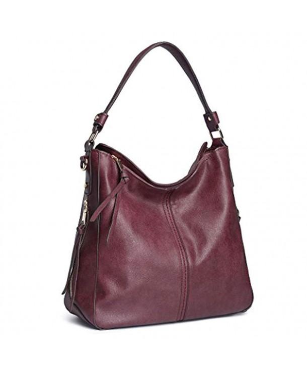 DDDH Vintage Handbags Shoulder Messenger