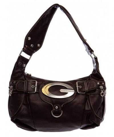 Signuature Shoulder Handbag Handbags All