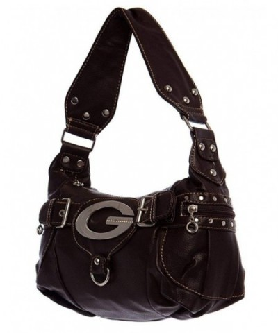 Cheap Women Hobo Bags