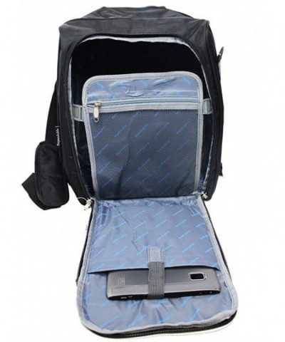 Discount Real Men Travel Duffles On Sale