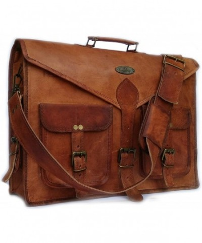 Cheap Real Men Messenger Bags Outlet
