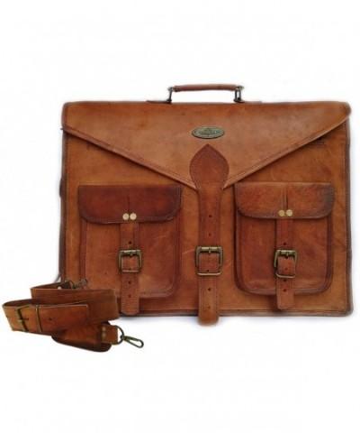 Popular Men Bags Online Sale