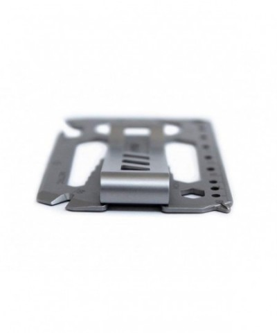 Discount Money Clips Outlet