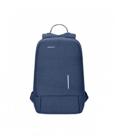 Cheap Designer Laptop Backpacks Wholesale