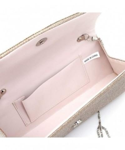 Cheap Designer Women Bags Outlet Online