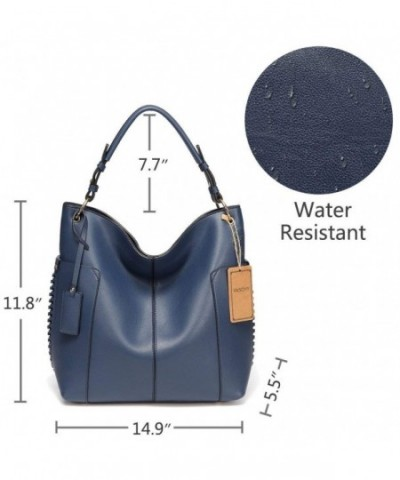 Cheap Designer Women Bags for Sale
