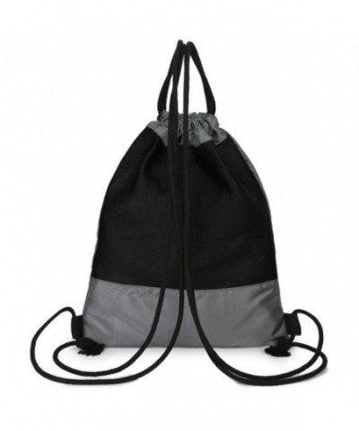 Cheap Drawstring Bags Outlet Online