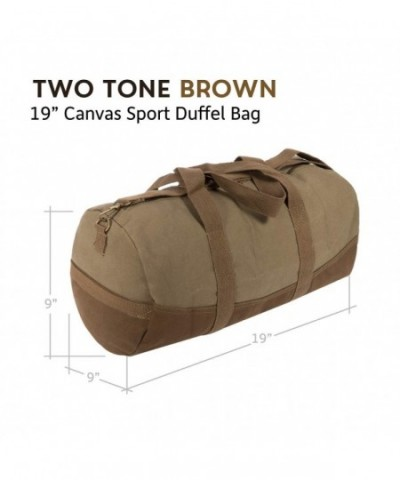 Sports Duffels Outlet Online