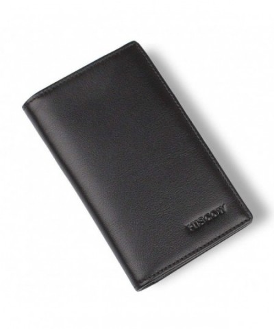 Cheap Card & ID Cases Outlet Online
