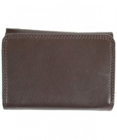 Women Wallets Outlet Online
