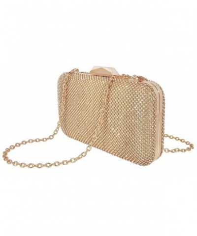 Brand Original Women's Evening Handbags