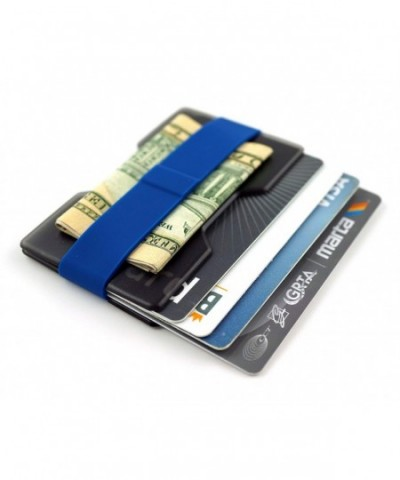 Cheap Men Wallets & Cases Clearance Sale