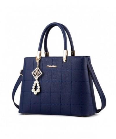 Fashion Handbags Designer Satchel Shoulder
