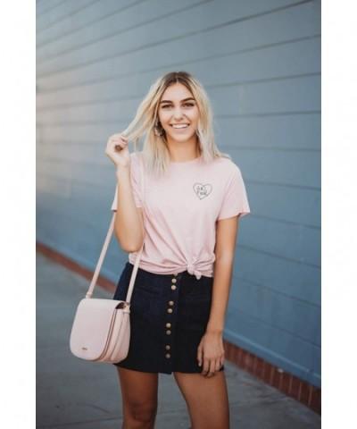 Women Shoulder Bags Online