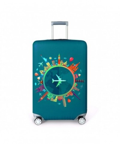Youth Union Travel Luggage luggage