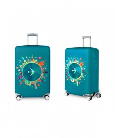 Popular Suitcases for Sale