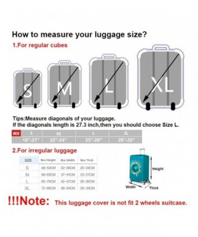 Cheap Men Luggage for Sale
