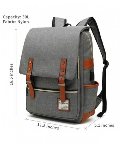Fashion Laptop Backpacks Wholesale