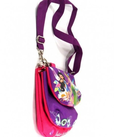 Popular Women Shoulder Bags Wholesale