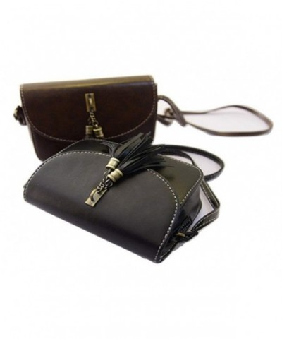 Discount Women Shoulder Bags