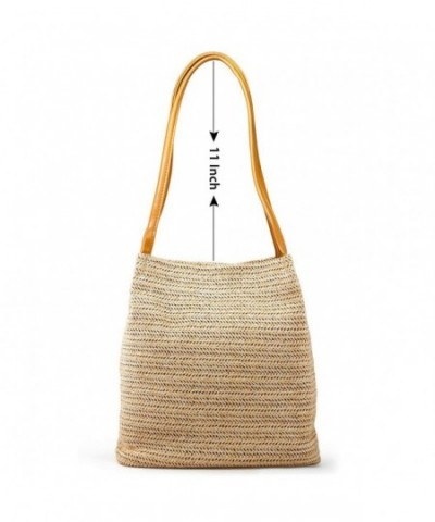 Women Tote Bags Wholesale