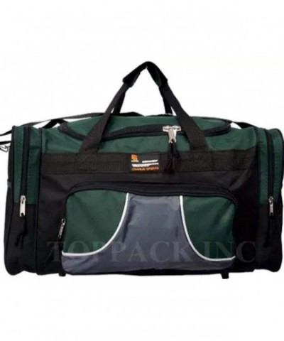 Cheap Carry-Ons Luggage Clearance Sale