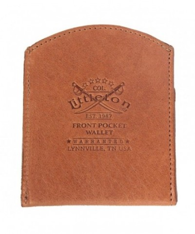 Men Wallets & Cases Wholesale