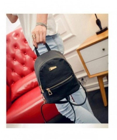 Men Backpacks Clearance Sale