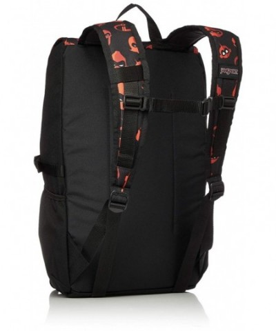 Cheap Designer Casual Daypacks Online Sale