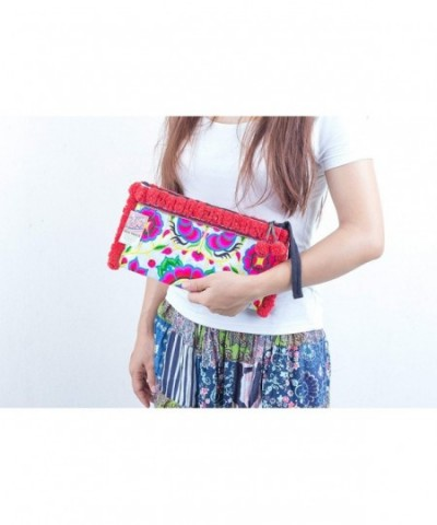 Brand Original Women Hobo Bags Outlet Online