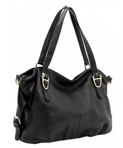 Brand Original Women Hobo Bags