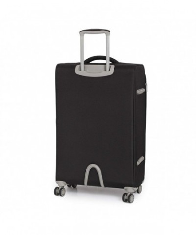 Designer Suitcases for Sale