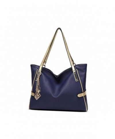 Discount Women Totes Outlet