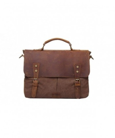 Designer Men Messenger Bags
