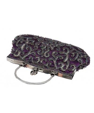 Popular Women's Clutch Handbags