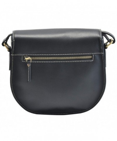 Discount Women Crossbody Bags Outlet