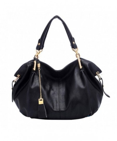 Handbags Designer Capacity Fashion Shoulder