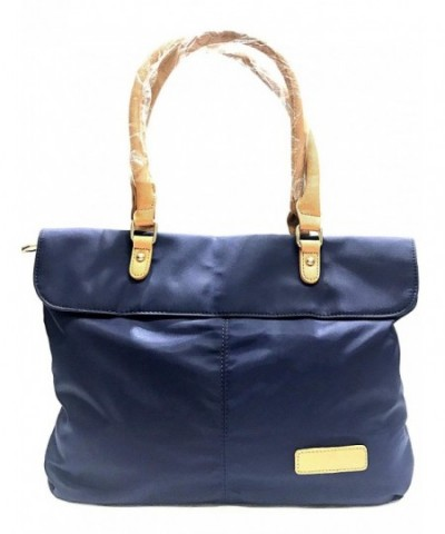 Designer Women Shoulder Bags On Sale