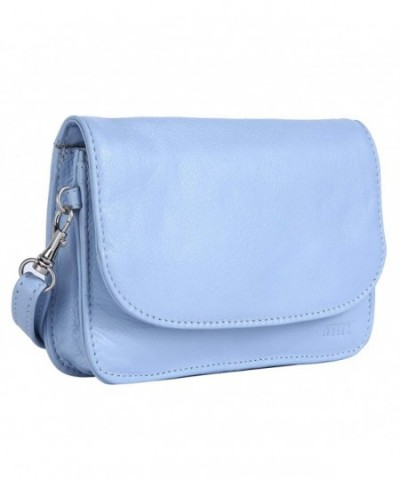 Cheap Real Women Bags for Sale
