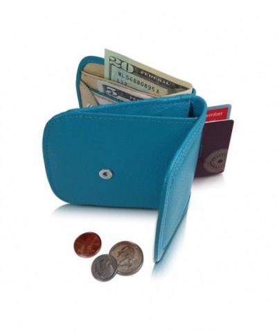 Women Wallets for Sale