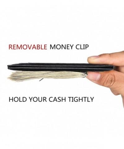 Popular Men Wallets & Cases