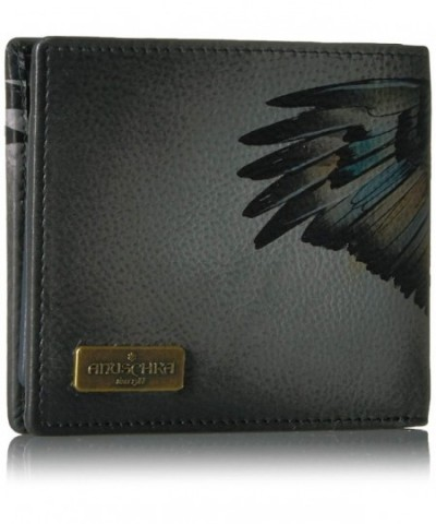 Discount Women Wallets