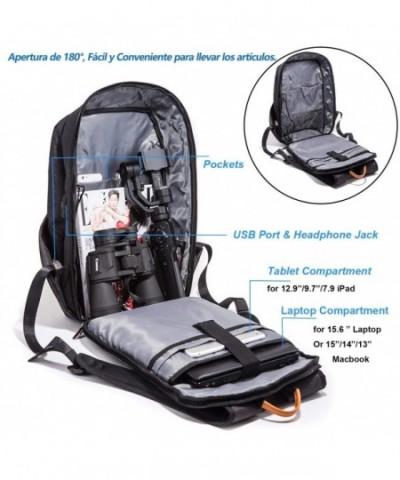 Designer Laptop Backpacks Online