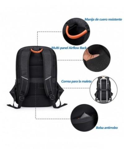Discount Real Men Backpacks Outlet Online