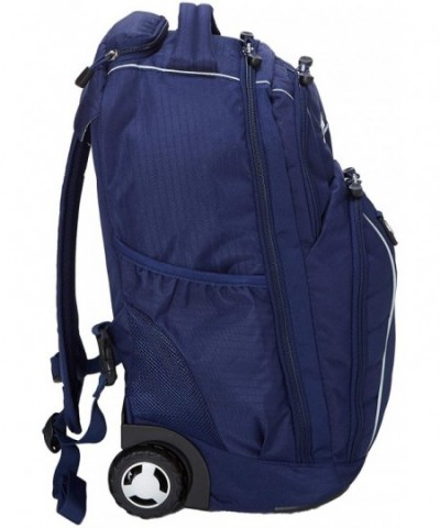 Brand Original Men Backpacks Outlet Online