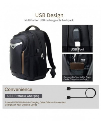 Laptop Backpacks On Sale
