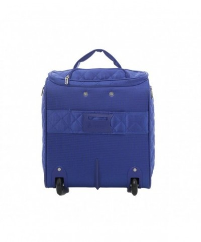 Brand Original Men Luggage Outlet