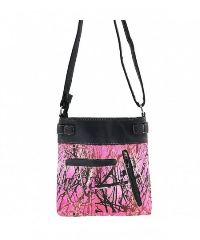 Women Crossbody Bags