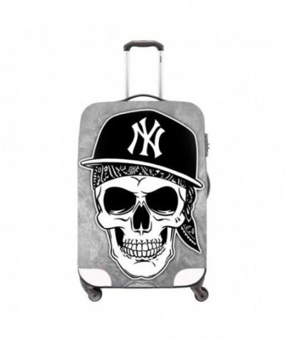 GIVE ME BAG Waterproof Suitcase