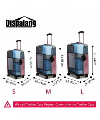 Cheap Designer Suitcases